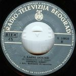 Azemina Grbic - Diskografija - Page 3 31819661_R-2509715-1287929265.jpeg