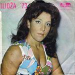 Azemina Grbic - Diskografija 31819939_R-3086071-1315060702.jpeg