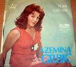 Azemina Grbic - Diskografija 31820215_R-5159309-1386102685-8604.jpeg