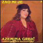 Azemina Grbic - Diskografija 31930258_1986_a