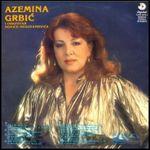 Azemina Grbic - Diskografija 31930263_1986_b