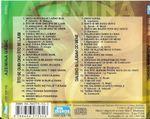 Azemina Grbic - Diskografija - Page 2 31935955_2006-2_z