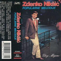 Zdenko Niksic - Kolekcija  29409218_Zdenko_Niksic_1990