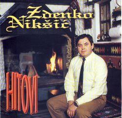 Zdenko Niksic - Kolekcija  29409219_Zdenko_hitovi_a