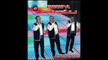 Grupa Zavicaj 2016 - Lika,Grmec,Manjaca 29979822_folder