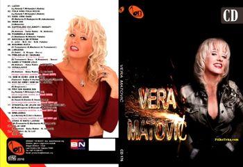 Vera Matovic - Diskografija - Page 3 30509172_Vera_Matovic_2016-ab