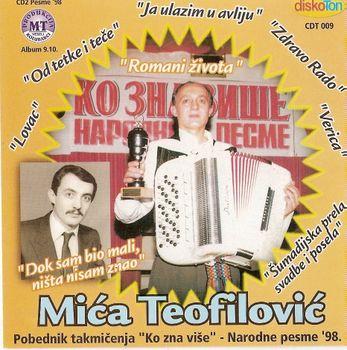 Mica Teofilovic - Diskografija 31444088_folder