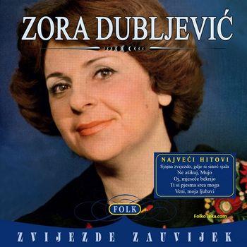 Albumi Narodne Muzike U 256kbps - 320kbps  - Page 17 32649990_Zora_Dubljevic_2013_-_Folk_zvijezde_zauvijek
