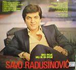 Savo Radusinovic - Diskografija 29869872_1981_b