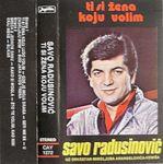 Savo Radusinovic - Diskografija 29870015_1983_ka_pz