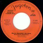 Bora Spuzic Kvaka - Diskografija 29982487_1969_zb