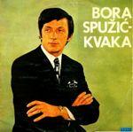 Bora Spuzic Kvaka - Diskografija 29988861_1971_p