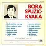 Bora Spuzic Kvaka - Diskografija 29988862_1971_z