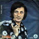 Bora Spuzic Kvaka - Diskografija 29989193_1975_a