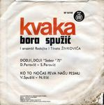 Bora Spuzic Kvaka - Diskografija 29989194_1975_b