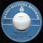 Bora Spuzic Kvaka - Diskografija 29989196_1975_d