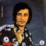 Bora Spuzic Kvaka - Diskografija 29989197_R-2509975-1287937697