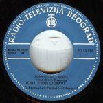 Bora Spuzic Kvaka - Diskografija 29989199_R-2509975-1287937727