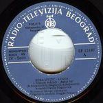 Bora Spuzic Kvaka - Diskografija 29989733_1976_c