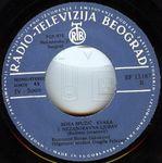 Bora Spuzic Kvaka - Diskografija 29989734_1976_d