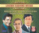 Bora Spuzic Kvaka - Diskografija - Page 3 30042662_R-3622782-1342344255-6383.jpeg