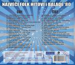 Bora Spuzic Kvaka - Diskografija - Page 3 30059788_R-3619430-1342344538-2911
