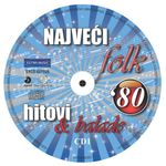 Bora Spuzic Kvaka - Diskografija - Page 3 30059789_R-3619430-1342344553-6673