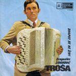 Dragoslav Zivanovic Trosa - Diskografija 30151143_1