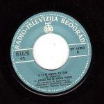 Dragoslav Zivanovic Trosa - Diskografija 30151151_4