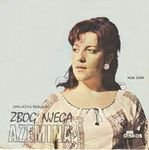 Azemina Grbic - Diskografija 31819765_1971_p