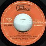 Azemina Grbic - Diskografija 31819768_1971_za