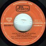 Azemina Grbic - Diskografija - Page 3 31819769_1971_zb