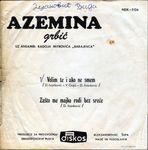 Azemina Grbic - Diskografija 31819846_R-2227214-1271013750.jpeg