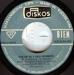 Azemina Grbic - Diskografija 31819847_R-2227214-1271013767.jpeg