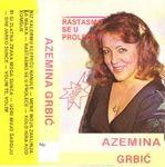 Azemina Grbic - Diskografija 31925364_1980-2_p