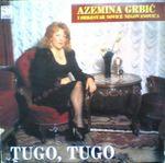 Azemina Grbic - Diskografija 31931463_R-1775515-1242562956.jpeg