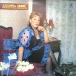 Azemina Grbic - Diskografija 31931465_R-1775515-1242562980.jpeg
