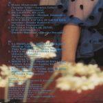 Azemina Grbic - Diskografija 31931467_R-1775515-1242563027.jpeg