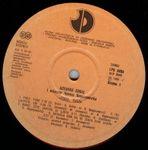 Azemina Grbic - Diskografija 31931470_R-1775515-1242563050.jpeg