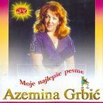 Azemina Grbic - Diskografija - Page 2 31934460_R-6131116-1411837619-3721.jpeg