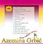 Azemina Grbic - Diskografija - Page 2 31934461_R-6131116-1411837620-8484.jpeg