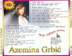 Azemina Grbic - Diskografija - Page 2 31934465_R-6131116-1411837630-7644.jpeg