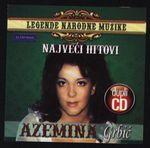Azemina Grbic - Diskografija - Page 2 31936881_R-4635905-1372796067-1633.jpeg