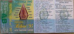 Festival narodne muzike Bihac 29576312_1997_Ka