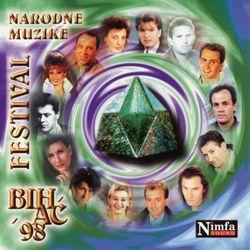 Festival narodne muzike Bihac 29576313_bihac1998