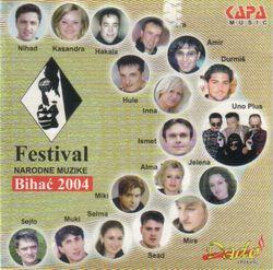 Festival narodne muzike Bihac 29576321_Bihac_2004_-_Prednja