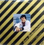 Savo Radusinovic - Diskografija 29869927_1982_p