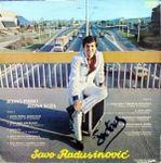 Savo Radusinovic - Diskografija 29869928_1982_z