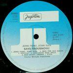 Savo Radusinovic - Diskografija 29869930_1982_z1
