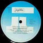Savo Radusinovic - Diskografija 29869931_1982_z2